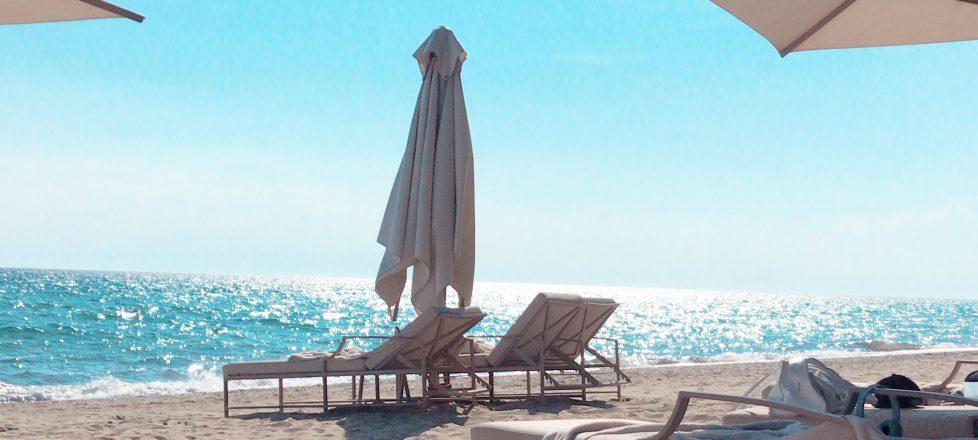 Ikos Oceania in Chalkidiki – Reiseimpressionen aus Griechenland