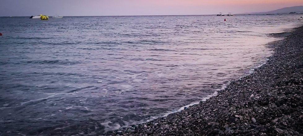 Ein bisschen Meer gefällig?