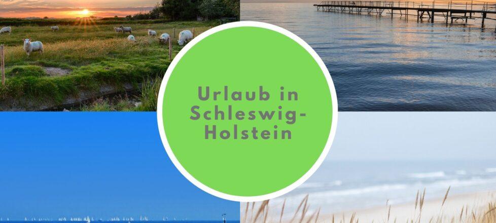 RESTART IN DEUTSCHLAND– Öffnungen in Schleswig-Holstein